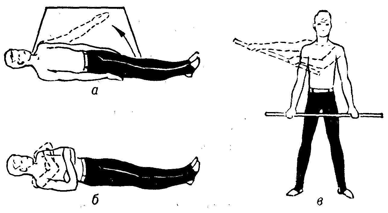 a vállízület húzódásainak artrózisa)