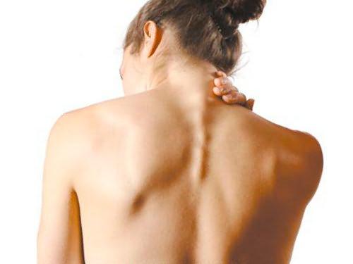 hogyan lehet gyorsan enyhíteni a csípőízületeket