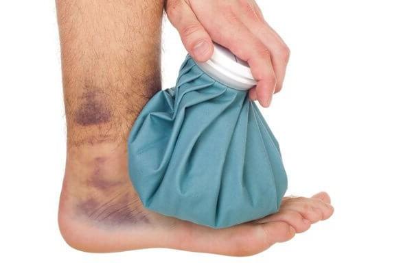 boka osteoarthritis kezelése