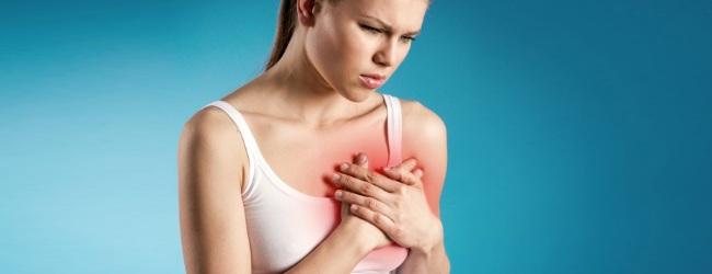 Абдоминальная лимфаденопатия брюшной полости. Лимфаденопатия молочной железы: признаки, симптомы и методы лечения.