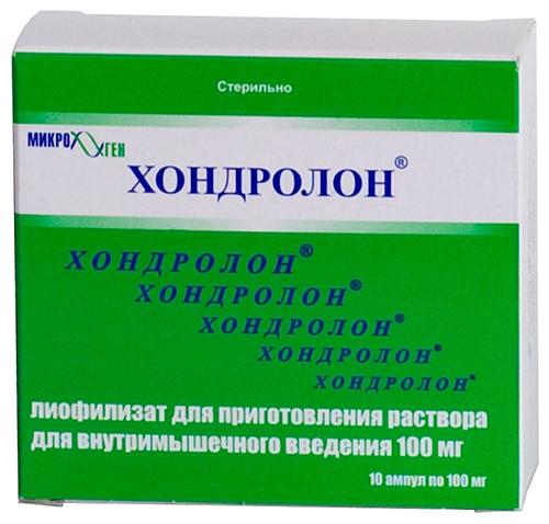 injektálja a gyógyszert az ízületbe