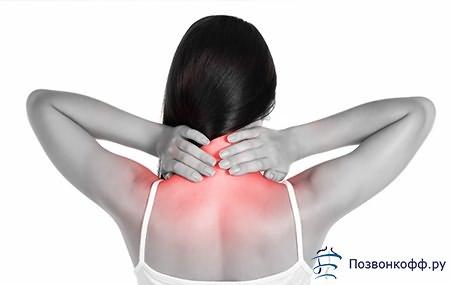 mely érrendszeri készítmények jobbak a nyaki osteochondrozissal szemben