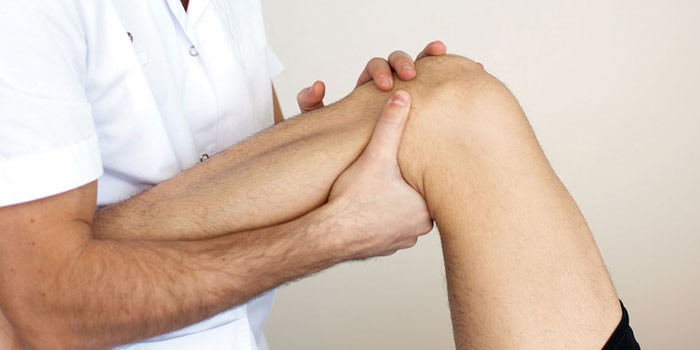 a vállízület doa 2 fokú kezelése)