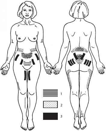 szegmentális masszázs magas vérnyomás esetén