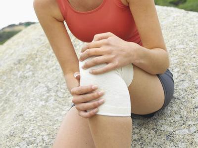 Nyaki osteochondrosis exacerbációja